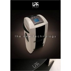 Photoepilator PERFECT LIGHT 2045