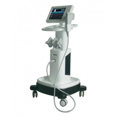 HIFU ultrasound machine BLS819