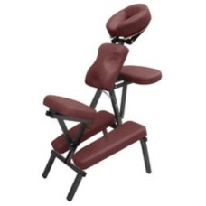 Massage Chair MS-05