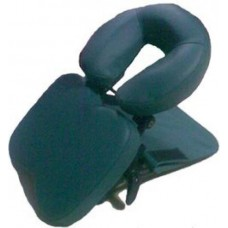 Massage headrest TM-01