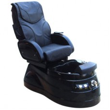 SPA pedicure chair ZDC-929C (KME-1)