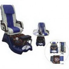 SPA pedicure chair ZDC-915B (KME-1)