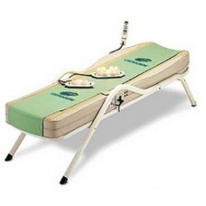 Jade massage bed CERAGEM