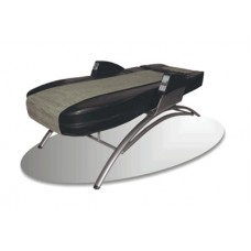 Jade massage bed HI-MASTER