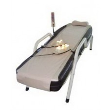 Jade massage bed JADE 8080 B