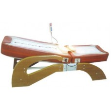 Massage bed JADE 5000B foto