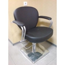 Hairdressing armchair КР011