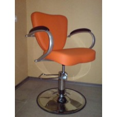 Hairdressing armchair КР014