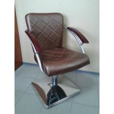 Hairdressing armchair КР015