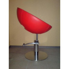 Hairdressing armchair КР022