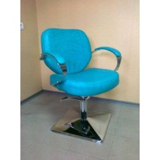 Hairdressing armchair КР024