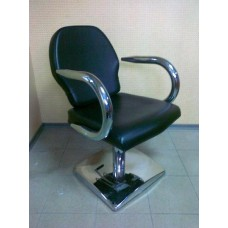 Hairdressing armchair КР030 foto