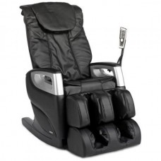 Massage chair AURORA