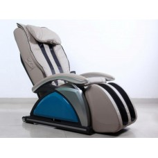 Massage chair CLASSIC
