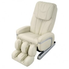 Massage chair MADAGASCAR foto