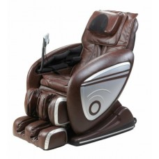 Massage chair PHANTOM foto