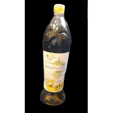 Massage grape seeds oil, 1000 ml