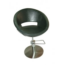 Hairdressing armchair PK-4