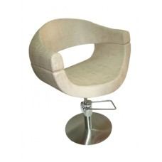 Hairdressing armchair PK-5
