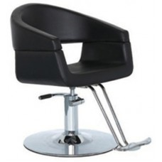 Hairdressing armchair PK-6