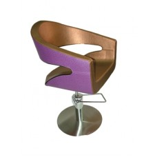 Hairdressing armchair PK-7