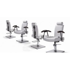 Hairdressing armchair PK-8