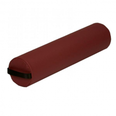 Massage roller MB-01