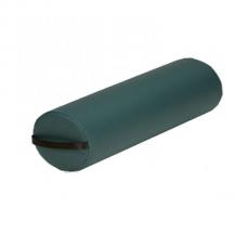 Massage roller МВ-04