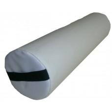 Massage roller МВ-06
