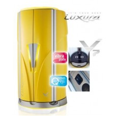 SOLARIUM LUXURA V7 48 XLC HIGH INTENSIVE 200 W