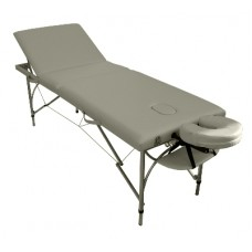 Massage table SM-11