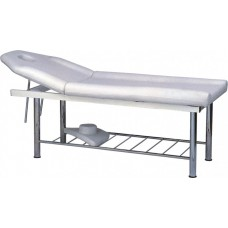 Massage table KO-5