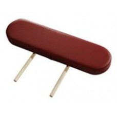 Extensions for massage table EXT-1