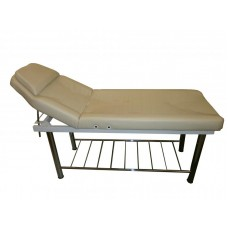 Massage table KO-2