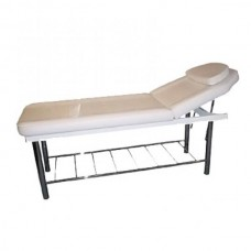 Massage table KO-3 LUXE