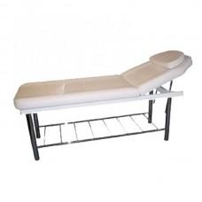 Massage table KO-3 LUXE foto