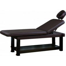 Massage table KO-5 foto