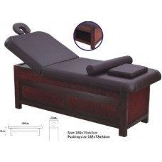 Massage table KO-6-1 AISHA