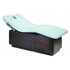 Massage table KPE-10 PRIMA DAY SPA