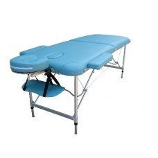 Massage table SM-10 NEW