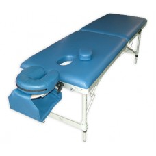 Massage table SM-12 NEW foto