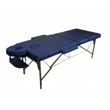 Massage table SM-14