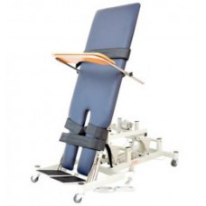 Massage table SM-17 foto