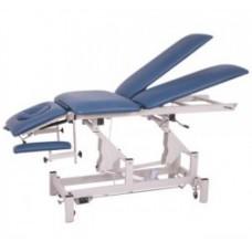 Massage table SM-18 foto