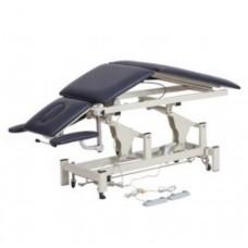 Massage table SM-19