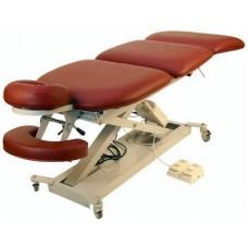 Massage table SM-21 DREAM SPA
