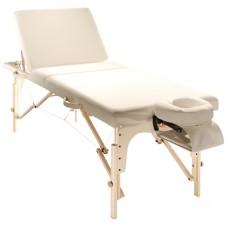 Massage table SM-4 foto