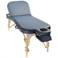 Massage table SM-5-1