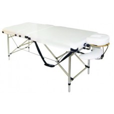 Massage table SM-9 foto