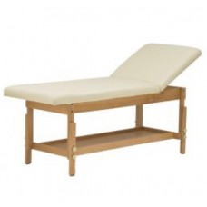 Massage table KP-10 foto